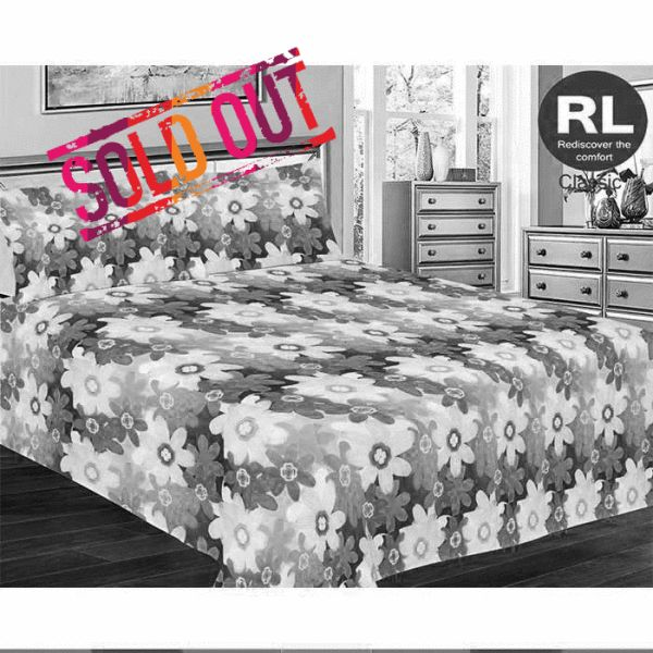 1077 20151128 Home Decor Bed Sheets