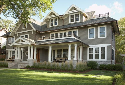 Sherwin williams dovetail exterior google search exterior paint colors pinterest search for Sherwin williams dovetail gray exterior