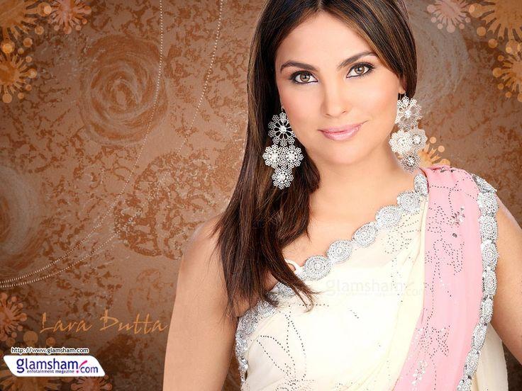 #laradutta #sarees #pink #bollywood