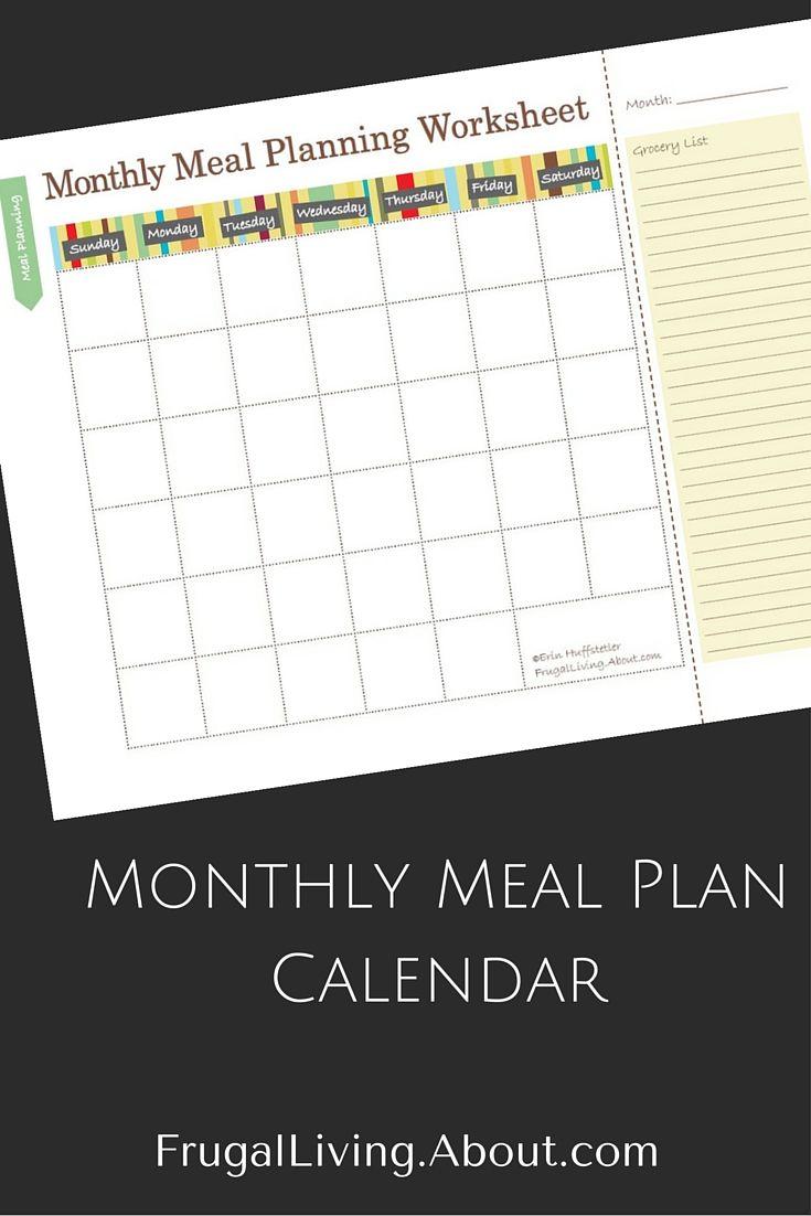 chinese tear off calendar design calendars pinterest