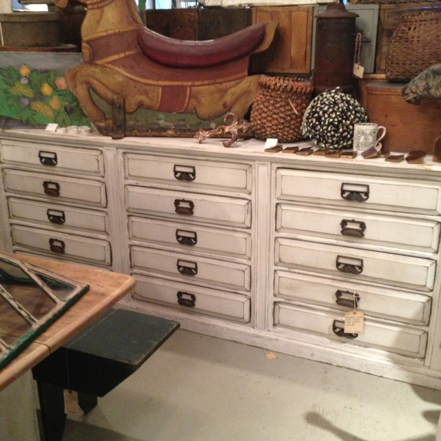 298 best Country Store antiques images on Pinterest | Old general ...