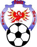 2001, Fénix FC (Vega Baja, Puerto Rico) #FénixFC #VegaBaja #PuertoRico (L14719)