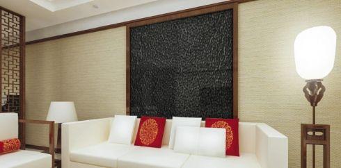 Купить декоративные стеновые 3D стеклянные панели для стен кухни,ванной комнаты