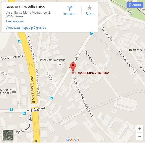 La strada giusta per vederci chiaro è.. raggiungerci! http://lombardieyeclinic.com/appointment/  #occhi   #cheratocono   #eyes   #salute   #roma   #medicina   #vista