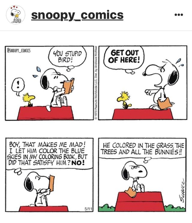 food from heaven coloring pages - 2226 best snoopy and woodstock images on pinterest