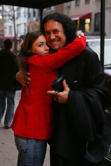 Image Detail for - Gene Simmons Family Jewels Pictures & Photos - Gene Simmons Family ...