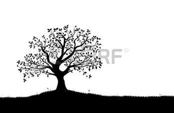 best 25 arbre dessin ideas on pinterest frange frontale longue draw tutorial and realistic. Black Bedroom Furniture Sets. Home Design Ideas