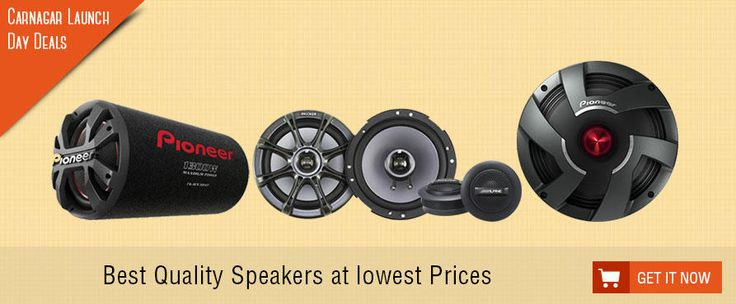 Carnagar Leading Car Audio / Accessories Portal
