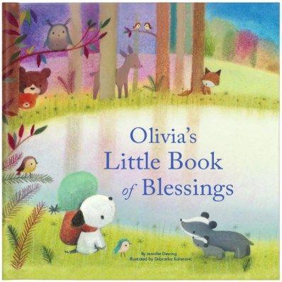 I See Me! Easter Personalized Book Review @ISeeMe_Books @SMGurusNetwork @SilvieArmas
