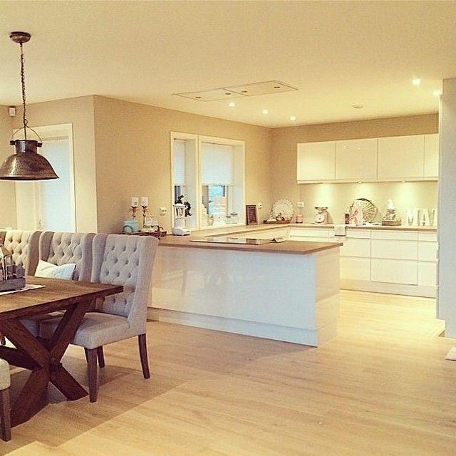 243 best Küche images on Pinterest Home kitchens, Kitchen ideas - schöne mülleimer für die küche