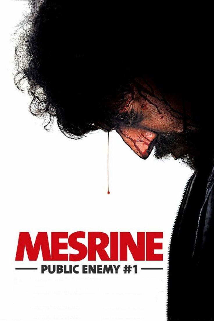 click image to watch Mesrine_Public Enemy #1 (2008)