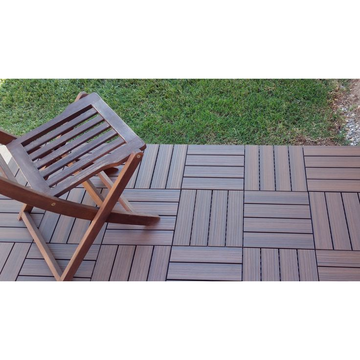 1000 Ideas About Composite Decking On Pinterest Wpc