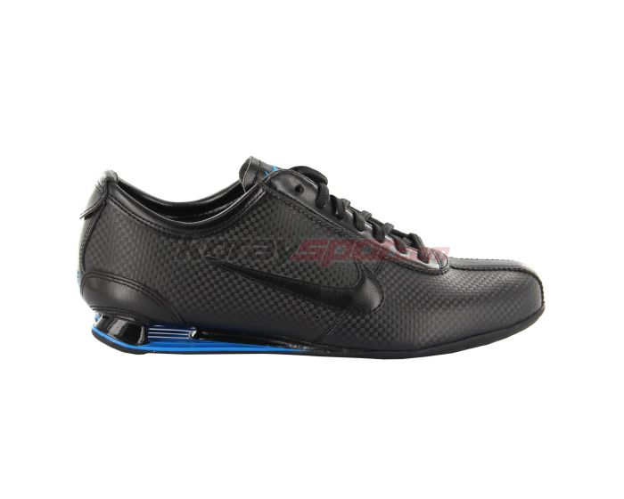 performance sportswear classic styles great quality Nike Shox Rivalry Foot Locker mioblu.it