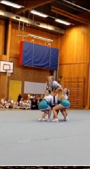 yoe touch basket toss - Bing images