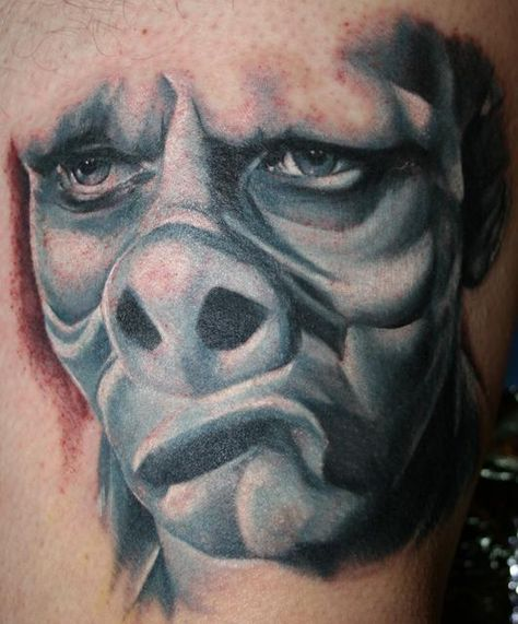 192 best images about horror tattoos on pinterest for Twilight movie tattoo
