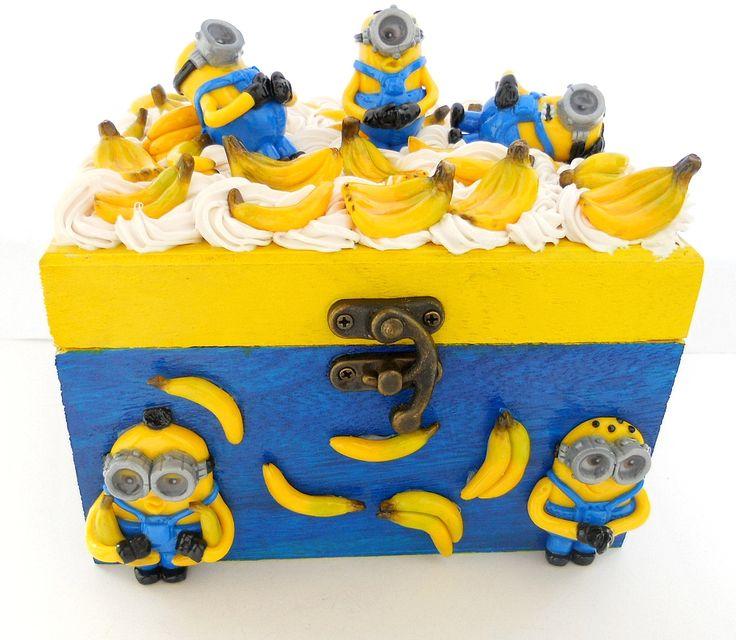 Banana Cream Box Dessert https://www.breslo.ro/item/banana-cream-box-dessert-1438657