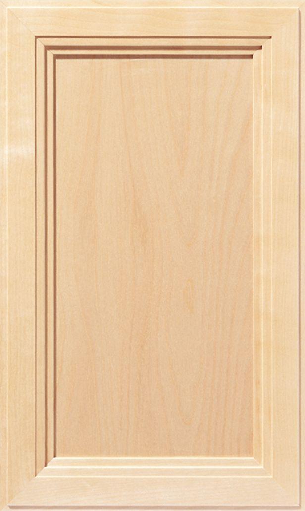 Victoria Door Cabinet Doors Unfinished Cabinet Doors Cabinet Door Replacement