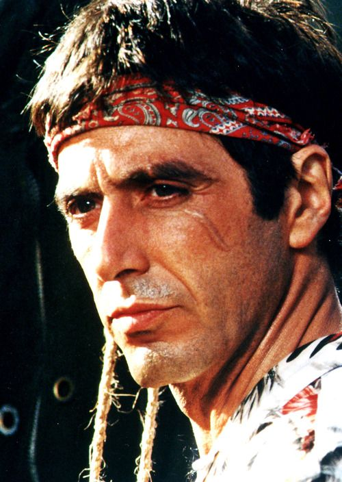 118 best images about al pacino on pinterest the for Occhiali al pacino scarface