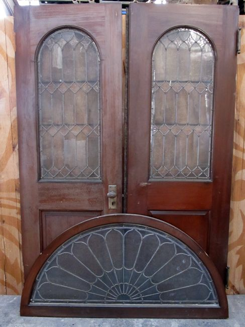 79 best vintage salvage items images on pinterest   architectural