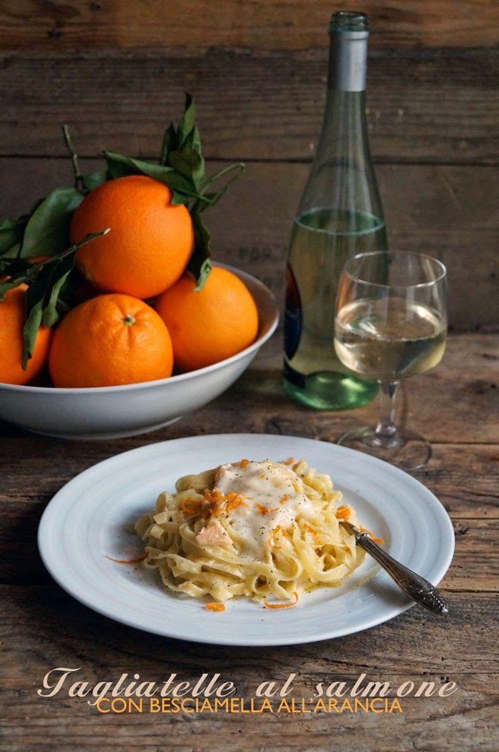 """il gattoghiotto: """"Due spaghi e una scatoletta"""" la rubrica salva cena:)"""