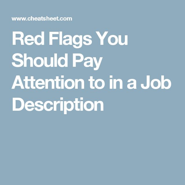 36 best Real Life - Jobs and stuff images on Pinterest Resume, Gym