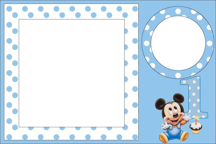 Tarjetas De Invitacion Bautismo Y Primer Añito Para Imprimir Gratis En Hd Gratis 2 HD Wallpapers