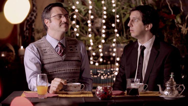 best gay dating