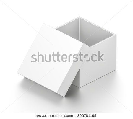 PLANTILLA ISOMETRICA Stock Photos, Images, & Pictures | Shutterstock