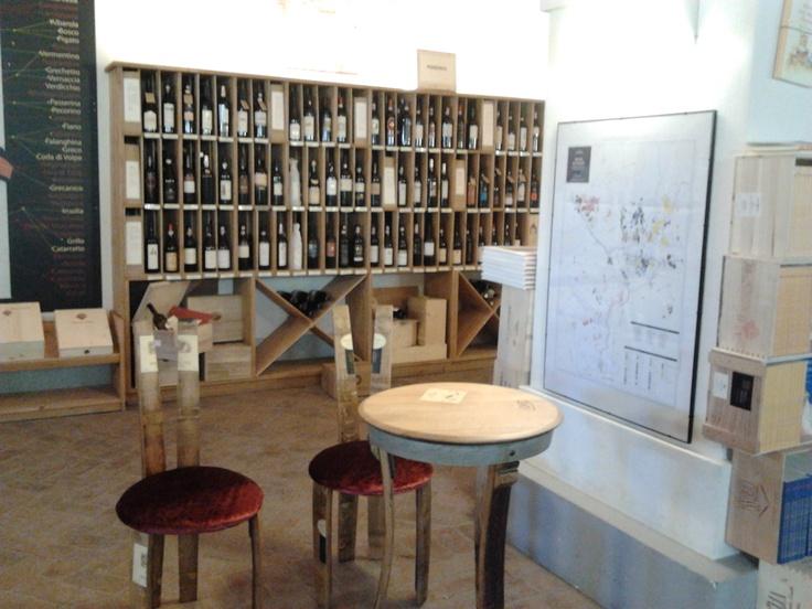 Banca del Vino (Piemonte)