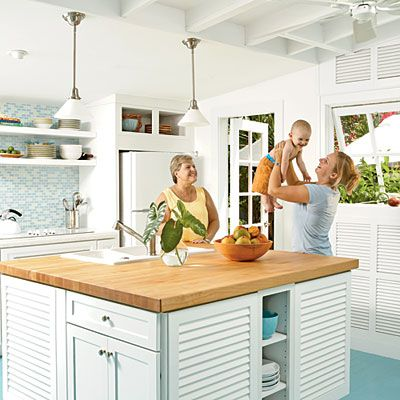 68 best Key West style houses images on Pinterest Key west style - key west style home decor