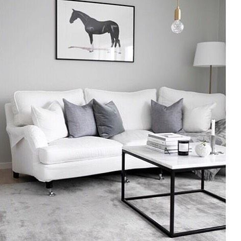 ▫️l y s t & l e k k e r t ▫️ S ø n d a g s i n s p i r a s j o n @mittvitahus - - #passion4interior #interior123 @interior123 #interiorwarrior #ninterior #boligplussminstil #bobedre #rom123 #interior4all #interior4you #hltips #interiordesign #design #interior #interior4you1 #inspire_me_home_decor #inspirasjonsguidennorge #boligmagasinet #@interior4you1 @interior_magasinet # #design #interiordesign #whiteinterior #nordicinspiration #myinteriortips #inspiremeinterior#skandinaviskehjem…