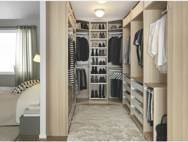 253 best Home - Ideas images on Pinterest Bedroom, Home ideas - pax ikea preis