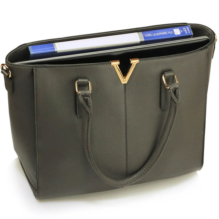 DÁMSKE KABELKY   Shopper Victory DK00420A-grey   VEĽKÉ LETNÉ ZĽAVY a kabelky od 8,64€!
