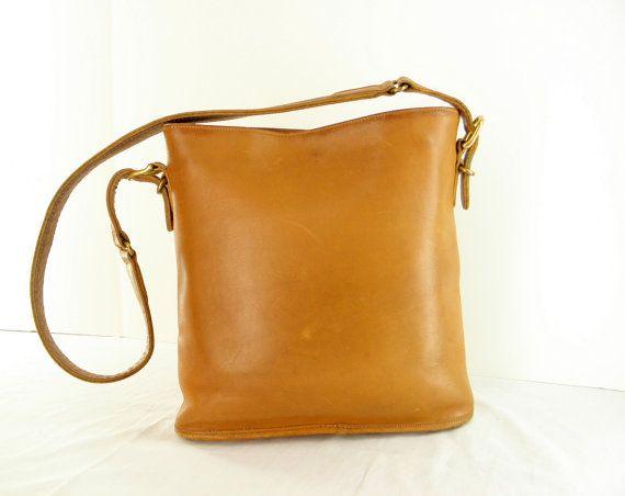 coach leather handbags outlet omv4  #vintage coach leather purse