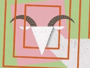 Horóscopo diário: Previsão de hoje para o signo de Capricórnio - UOL Estilo de vida