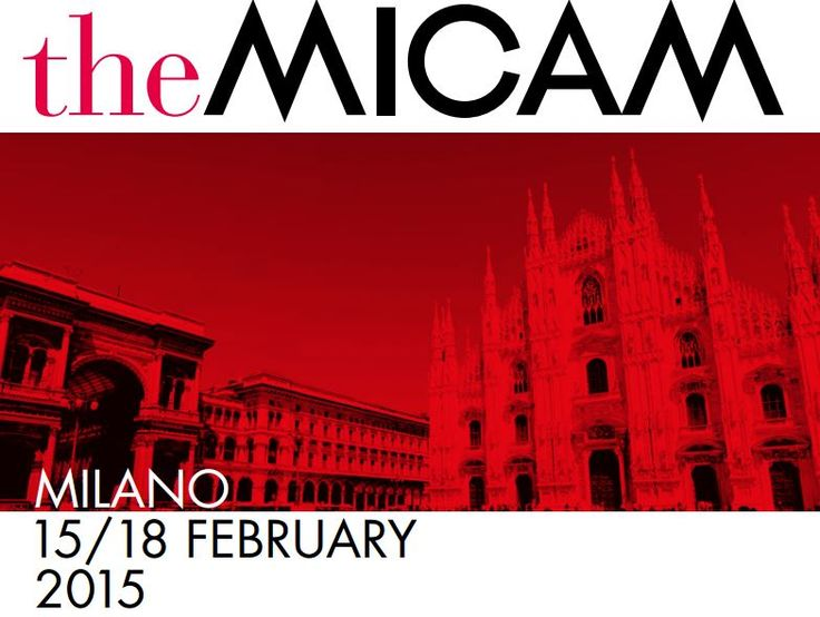 #Dealers meet #suppliers and their products at an early stage. Up and cominng designers show tomorrow's trends. #Micam #Milan #ItalianShoes #kids #florens
