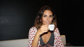 Roberta Mastromichele