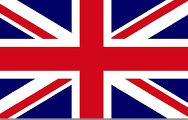 The English have given their language to the world, so that now there are more people from other non-Anglophone countries who speak English than there are if you combine all the native English speakers on the globe.  Here is a chance to test your knowledge of the UK culture as well as interact and connect with new people. #CulturalWisdom #UK #diversophy #Knowledge #British