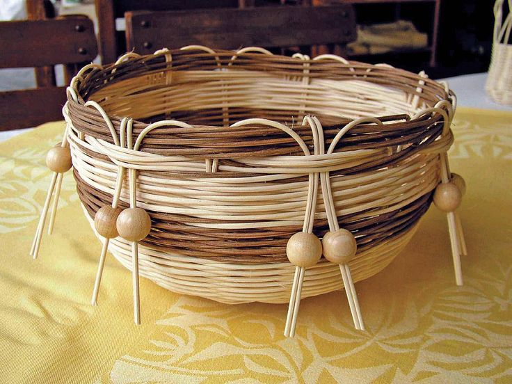 Indian Basket Weaving Kits : Best images about basket weaving on wall