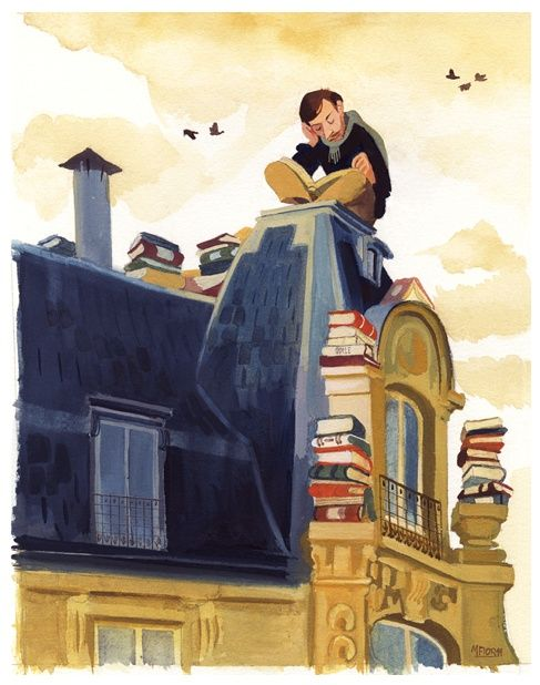 """""""Reading makes immigrants of us all. It takes us away from home, but more important, it finds homes for us everywhere."""" Jean Rhys"""