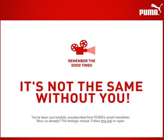 7 best Marketing images on Pinterest Digital marketing - sample email marketing