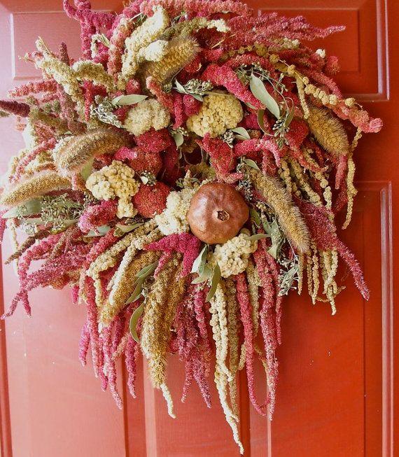 15 best Modern Dried Flower Decor - NOT TACKY ! images on Pinterest ...