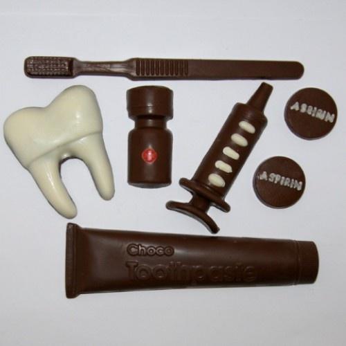 24 best Dentist gift ideas images on Pinterest | Dentists, Teeth ...