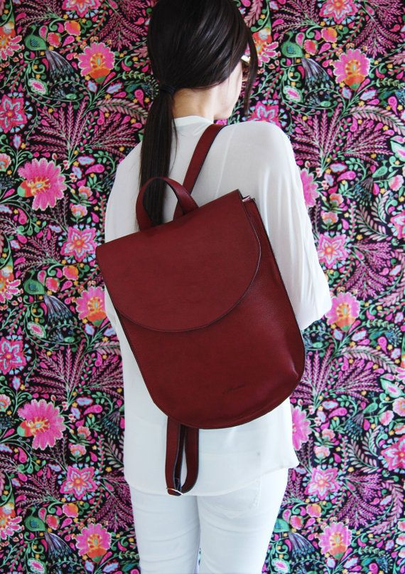 how to make burgundy color