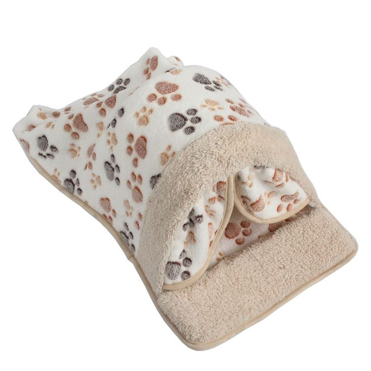 Cheap Cat Sleeping Bag Buy Quality Pet Houses Directly From China Dog House Suppliers Hot Sale Products Warm Soft