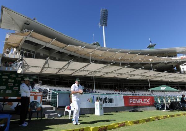 Gallery: Graeme Smith - Proteas Cricket | IOL.co.za
