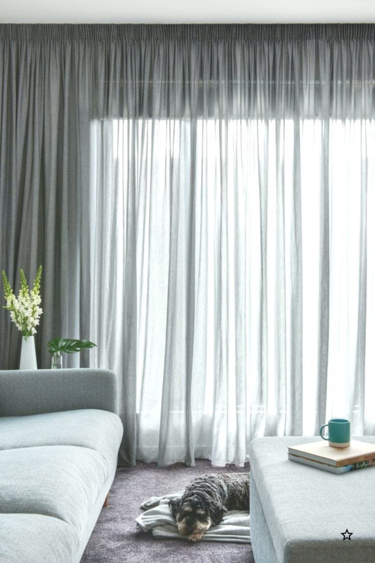 12 Beyond Words Living Room Curtains Modern Ideas Curtains