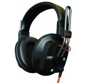 Fostex T40RP Mk3 Planar Magnetic Headphones