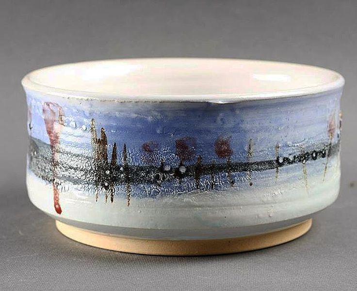 Seven Mile Beach series #pottery #handmade