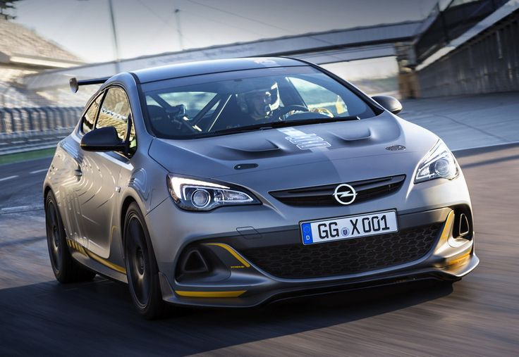 carsource2015.com - Opel Astra OPC EXTREME configuration